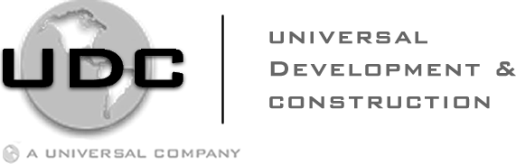 Universal Development & Construction