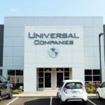 universal-at-silverdale-thumbnail