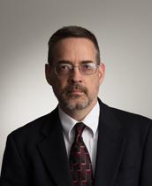 Dave-Henderson