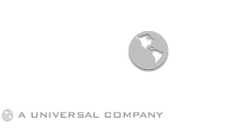 Universal Construction & Development
