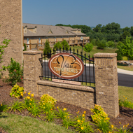 The Villas at Towne Acres