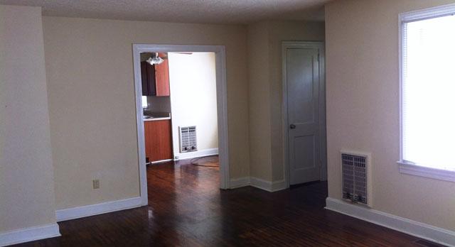 Living Room Looking Into Kitchen.JPG