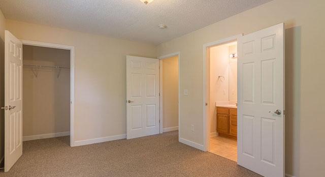 Condo For Rent Chapel Cove Udc