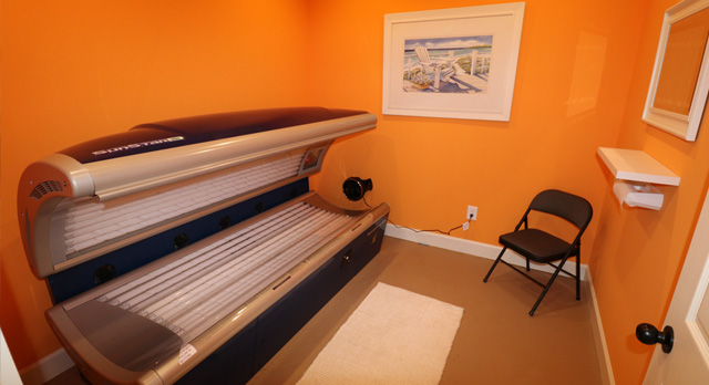 lavinder-lane-tanning-bed