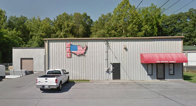3307-wayfield-drive-front-2