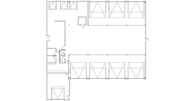 14606759_Floor_Plan.jpg
