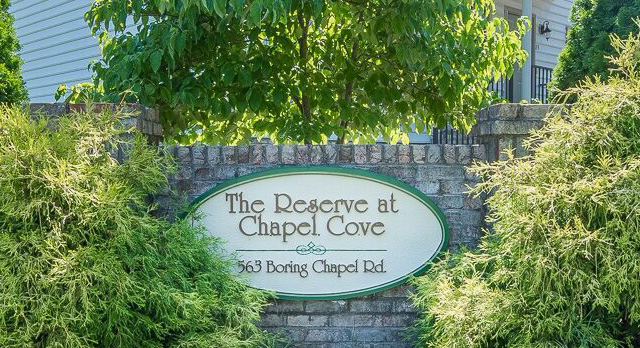 chapel-cove-front-sign