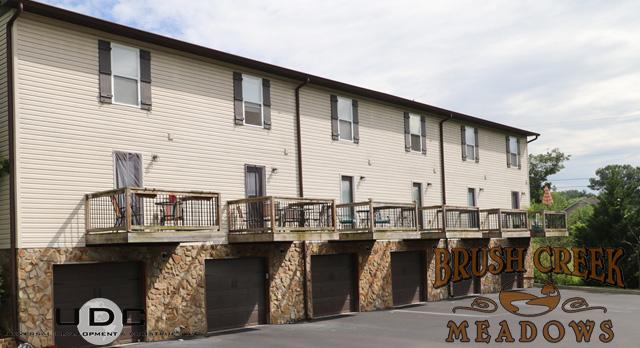 Brush creek meadows johnson city tn leasing 1 2 3 - One bedroom apartments johnson city tn ...