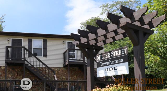 Miller street townhomes johnson city tn leasing 1 - One bedroom apartments johnson city tn ...