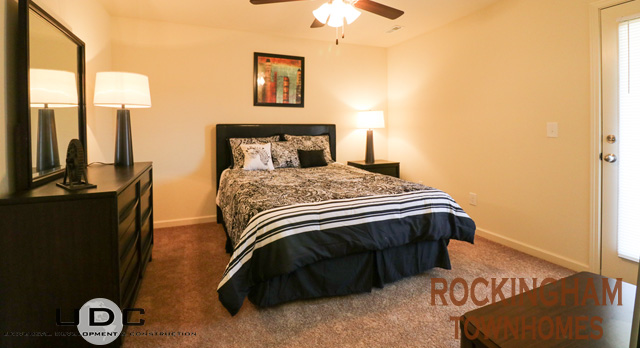 Rockingham Townhomes Gray Tn Leasing 1 Bedroom