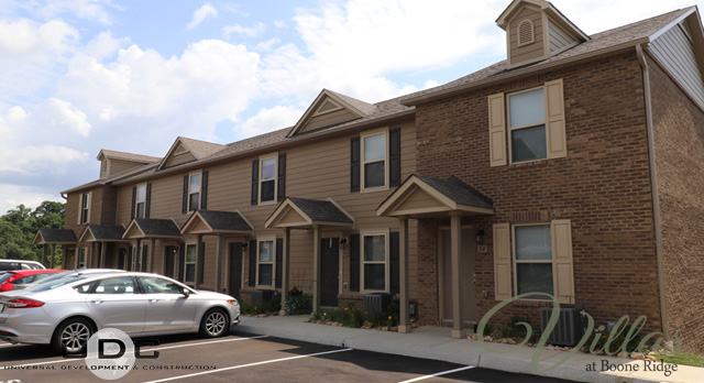 The villas at boone ridge johnson city tn leasing 1 2 - One bedroom apartments johnson city tn ...