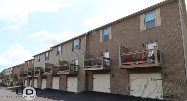 1. The Villas at Boone Ridge   Leasing 1 2   3 bedroom apartments