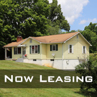Home For Rent 3400 West Market Street In Johnson City Now Leasing