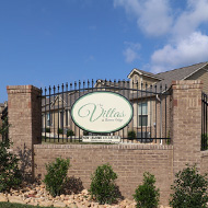 Welcome to the Villas at Boone Ridge Townhomes for rent in Johnson City, TN