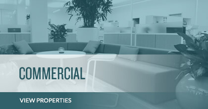 View Commercial Properties for Lease
