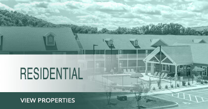 View Residential Properties for Rent