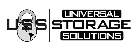 Universal Storage Solutions