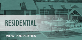 View Residential Properties