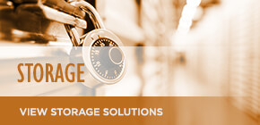 Learn More About Universal Storage Solutions