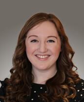 Brittney Fleenor Property Manager
